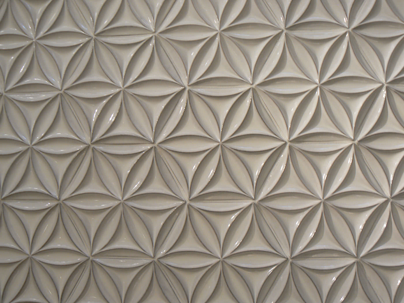 3d Wallpaper Hd For Living Room In India صور سيراميك ثلاثي الابعاد اشكال سيراميك 3d جديد ميكساتك