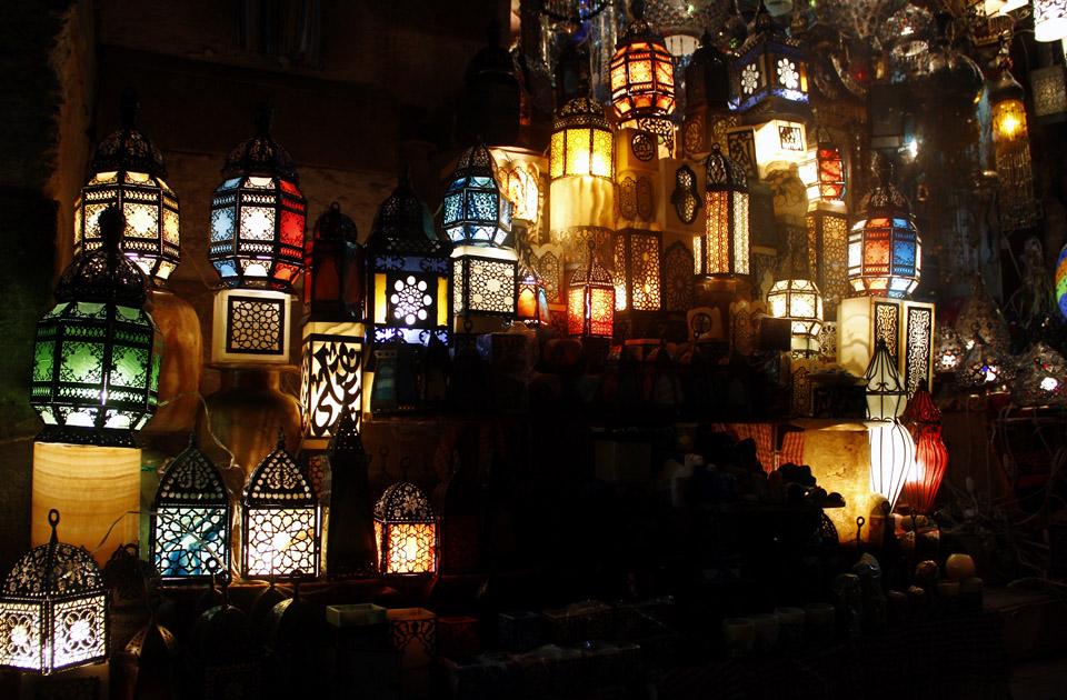 Fall Lights Wallpaper For Desktop صور فوانيس رمضان 2016 احلي خلفيات ورمزيات فوانيس ميكساتك