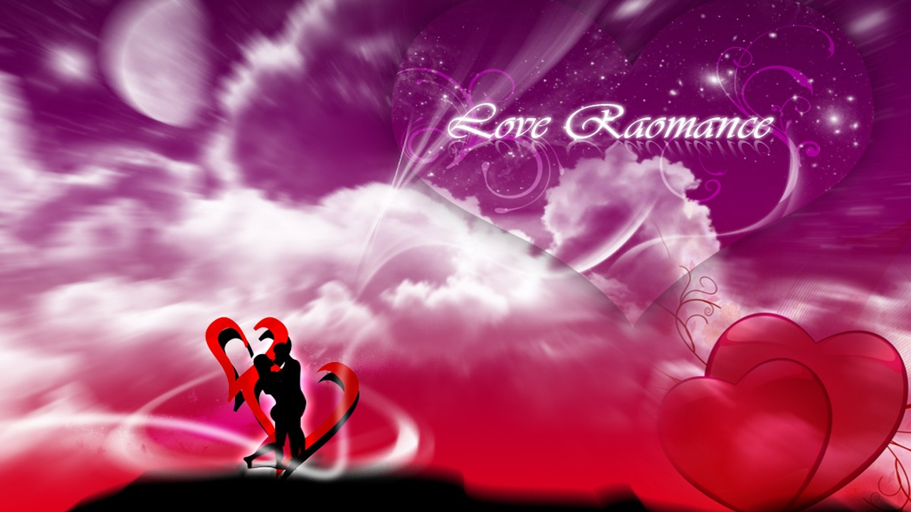 Pink Heart Wallpaper Hd صور Love احلي صور حب ورومانسية مكتوب عليها بحبك ميكساتك