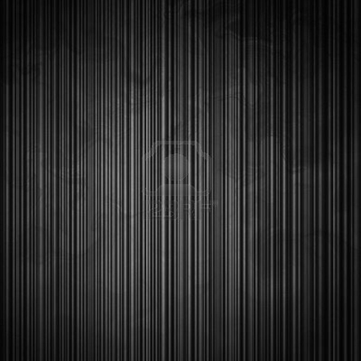 Black Background Wallpaper صور خلفيات سوداء بجودة Hd جميلة وكبيرة للتصميمات ميكساتك