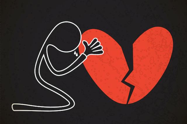 Bf Gf Quotes Wallpaper صور قلوب مجروحة وحزينة قلوب حب حمراء مكسورة ميكساتك