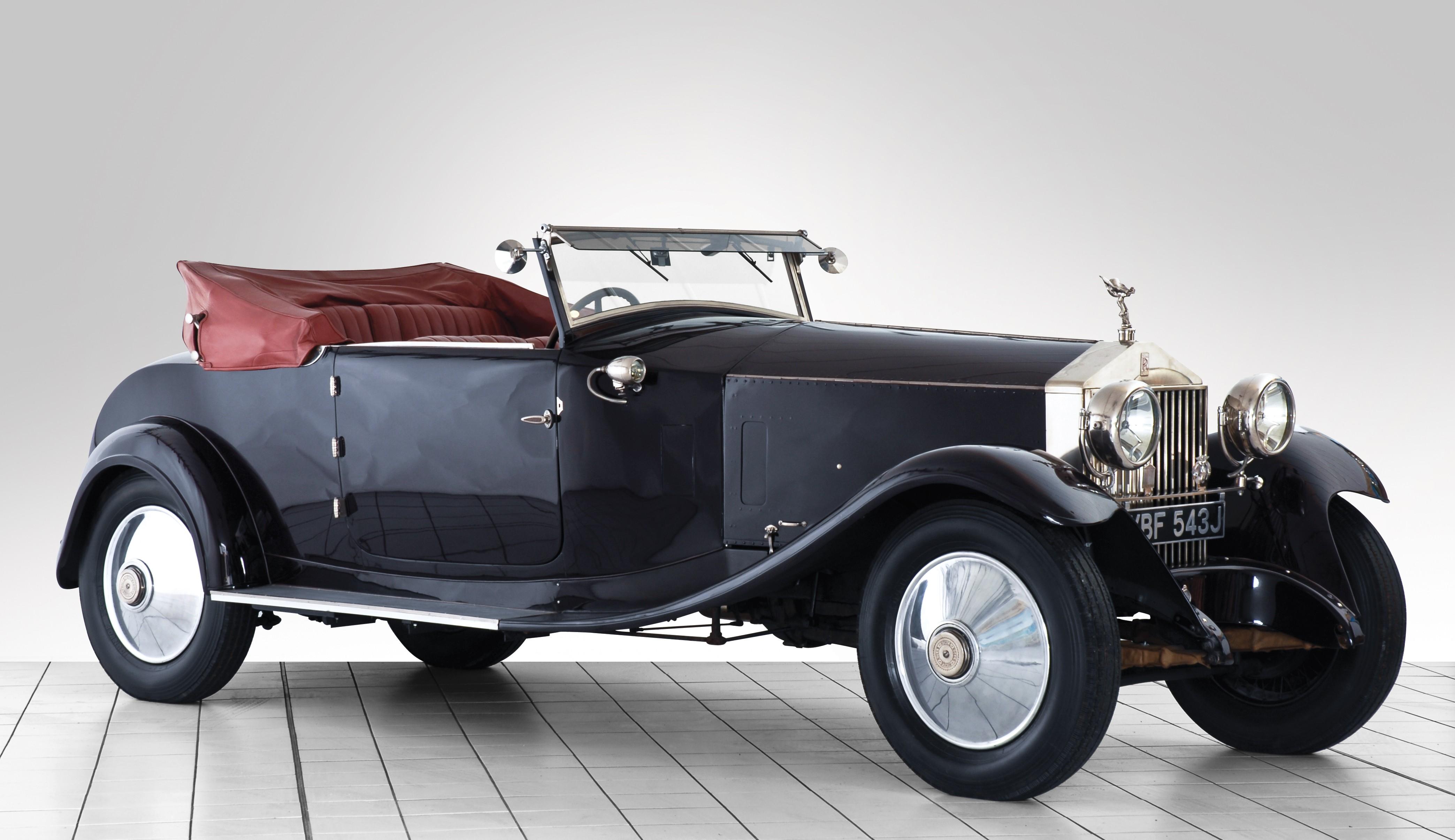 Cars Hd Wallpapers 1080p For Pc Bmw صور سيارات قديمة في اروع خلفيات ورمزيات سيارات تراثية