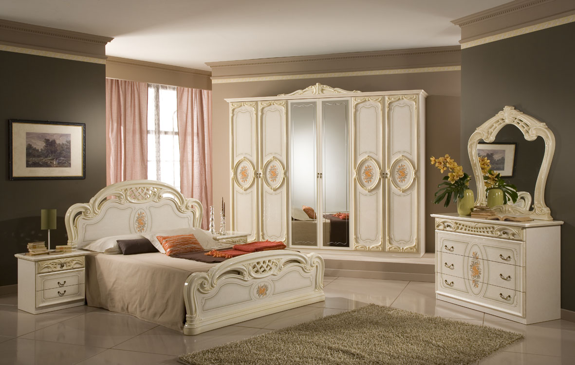 white distressed bedroom furniture antique white distressed bedroom