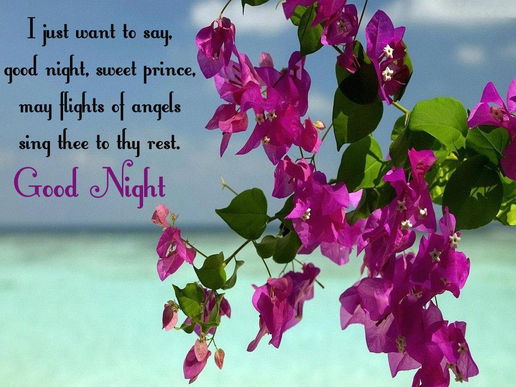 Beautiful Quotes With Wallpapers In Hindi صور مساء الخير للفيس بوك وتويتر وانستقرام ميكساتك