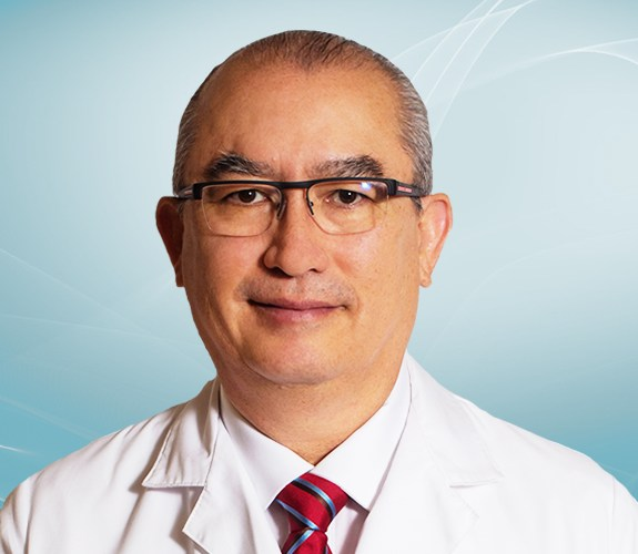 Dr. Ungson specializes in Duodenal Switch Surgery and Revision Surgery