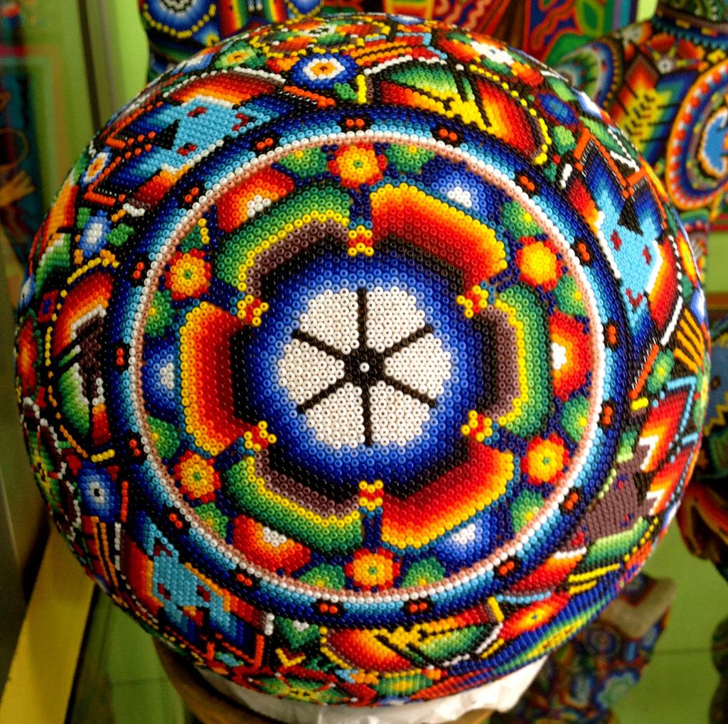 3d Fractal Wallpapers Hd 13 Magistrales Artesan 237 As Mexicanas Que Los Chinos Jam 225 S