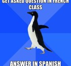 get-asked-question-in-french-class-answer-in-spanish