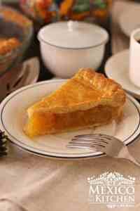 Pineapple Pie Recipe From Scratch