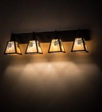 Meyda Lighting