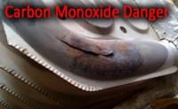 Cracked Heat Exchanger in Your Furnace or Boiler - Meyer Depew