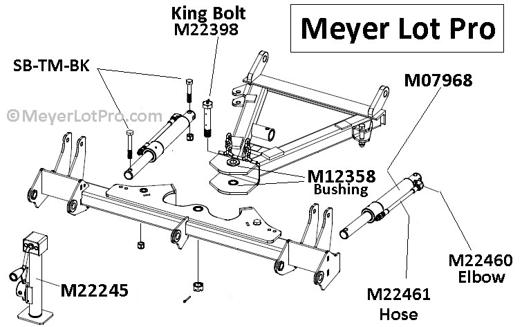 fisher plow coil wire diagram