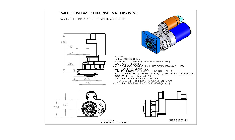 ford wiring harness repair kits
