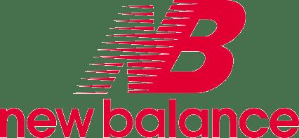 newbalance_col