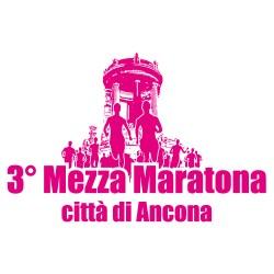 logo3mezzancona