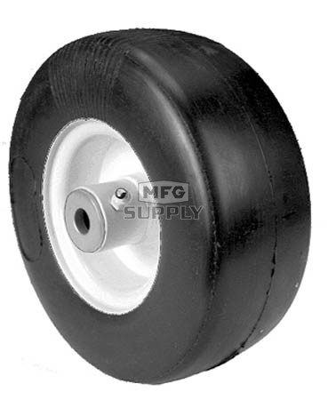 Reliance Wheel Assembly for Gravely Lawn Mower Parts MFG Supply
