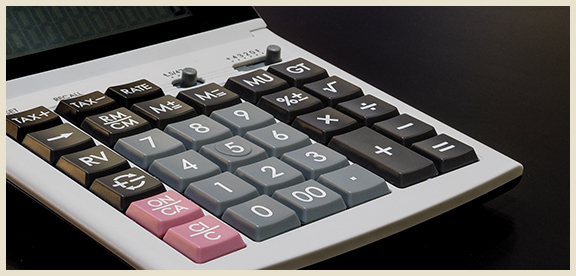 MFPRSI Tax Withholding Calculator