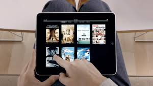 watch movies free of charge on the iPhone 2