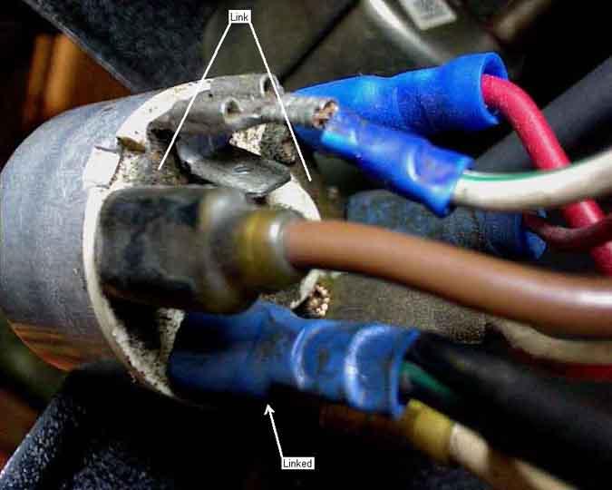 79 Mgb Wiring Diagram Smart Wiring Electrical Wiring Diagram