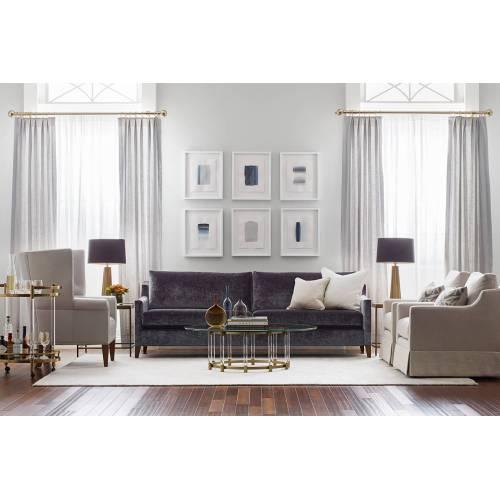 Medium Crop Of Mitchell Gold Sofa