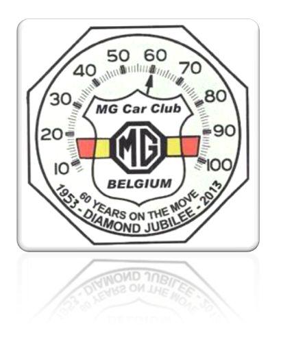 Mg Car - Wiring Diagram Database