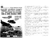 2002-10-20-hillclimb-kep-nsw-state