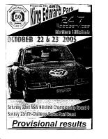 2005-10-22-hillclimb-kep-nsw-state
