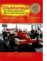 2013-03-clubtorque