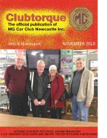 2018-11-clubtorque