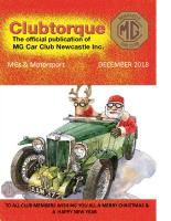 2018-12-clubtorque