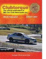 2019-08-clubtorque