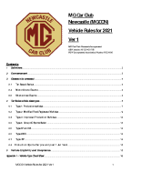 mgccn-vehicle-rules-2021-ver-1