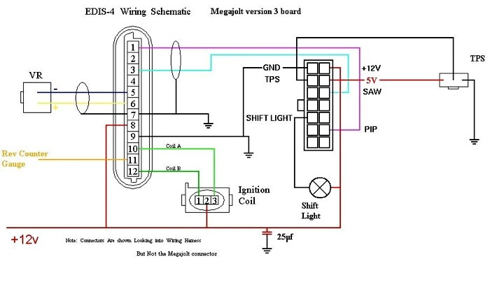 mgb ignition coil wiring diagram auto electrical wiring diagram air suspension wiring-diagram mgb ignition coil wiring diagram