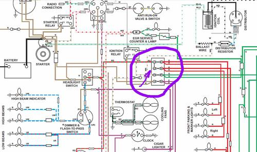 1977 Mg Mgb Wiring Diagram Wiring Schematic Diagram