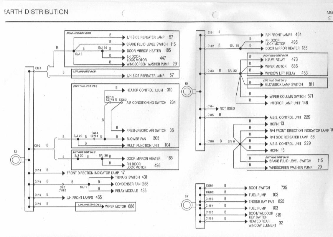 Awe Inspiring 1990 Ford F 350 Diesel Starter Relay Wiring Diagram And Images Wiring Digital Resources Pelapslowmaporg