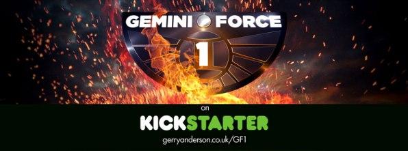 fb kickstarter cover
