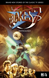 b7anthology_cover_large