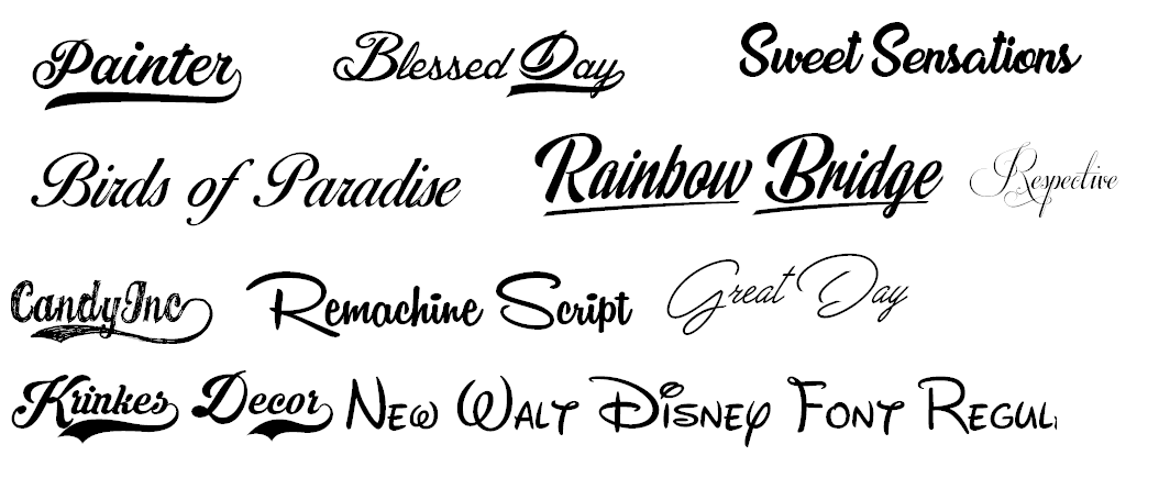 phone download free fonts android