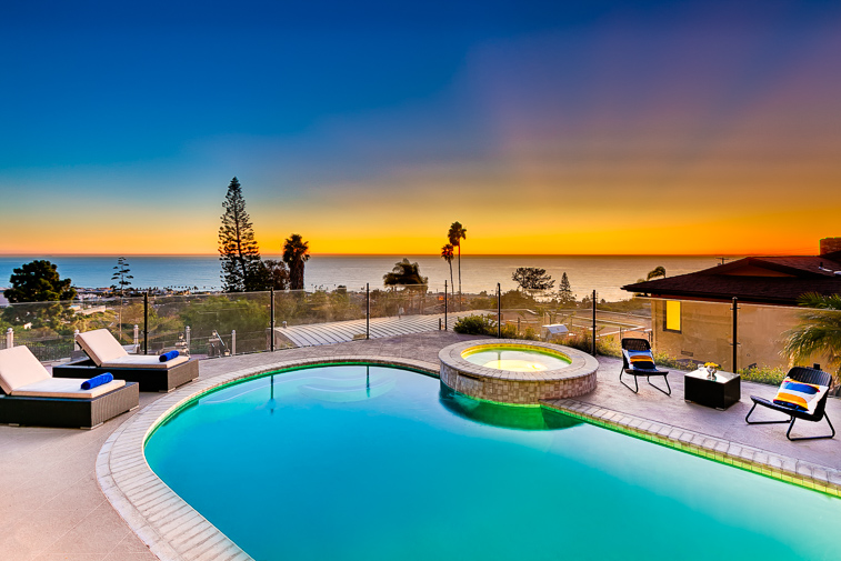 how to advertise vacation rental property Management Specialists
