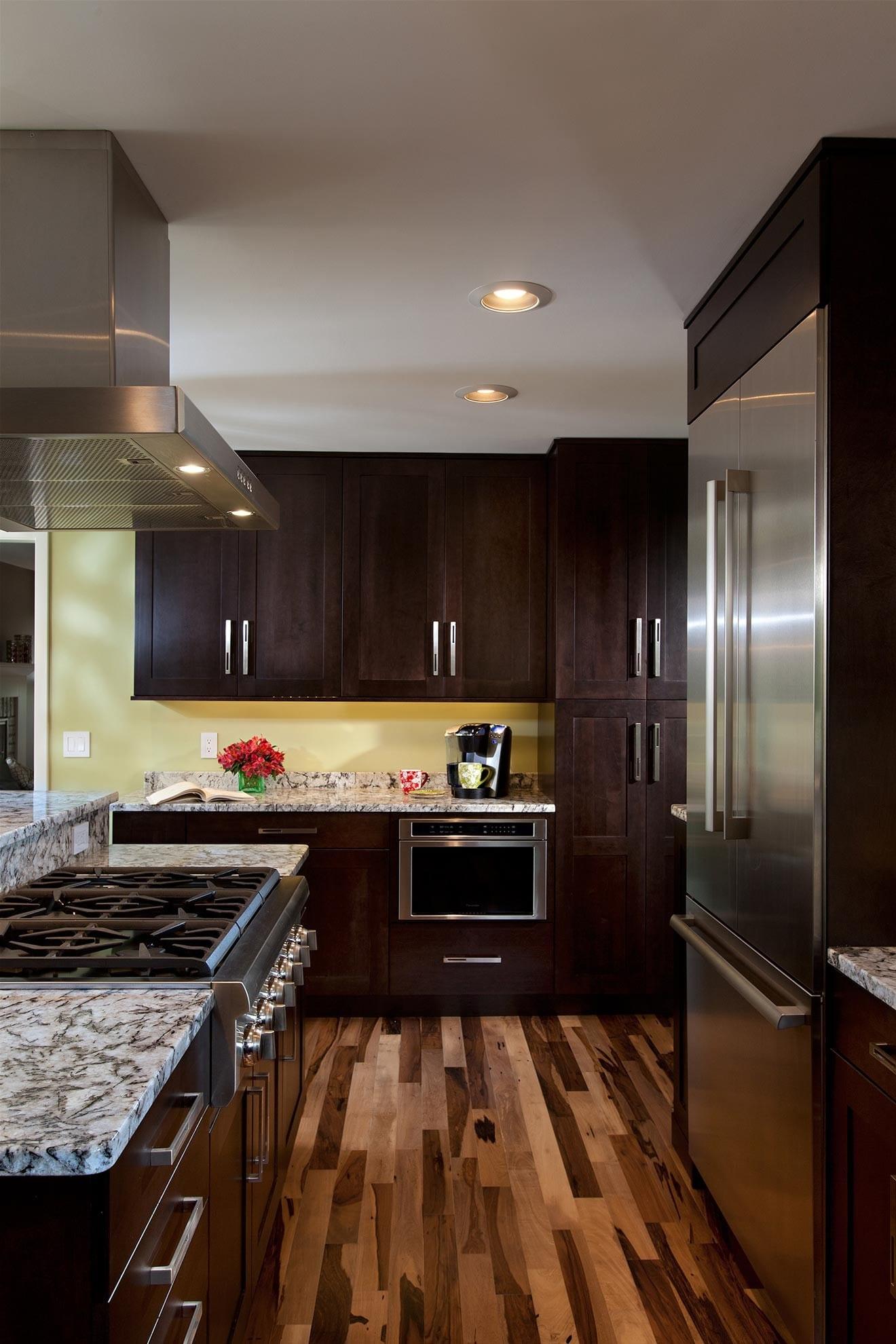 Bathroom Remodeling Harrisburg Pa ▻ kitchen remodel : shelter kitchen remodeling york pa j mark