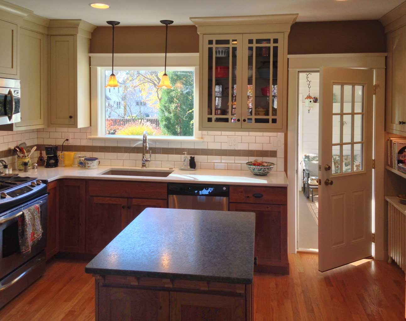 camp hill s colonial colonial kitchen sink Share