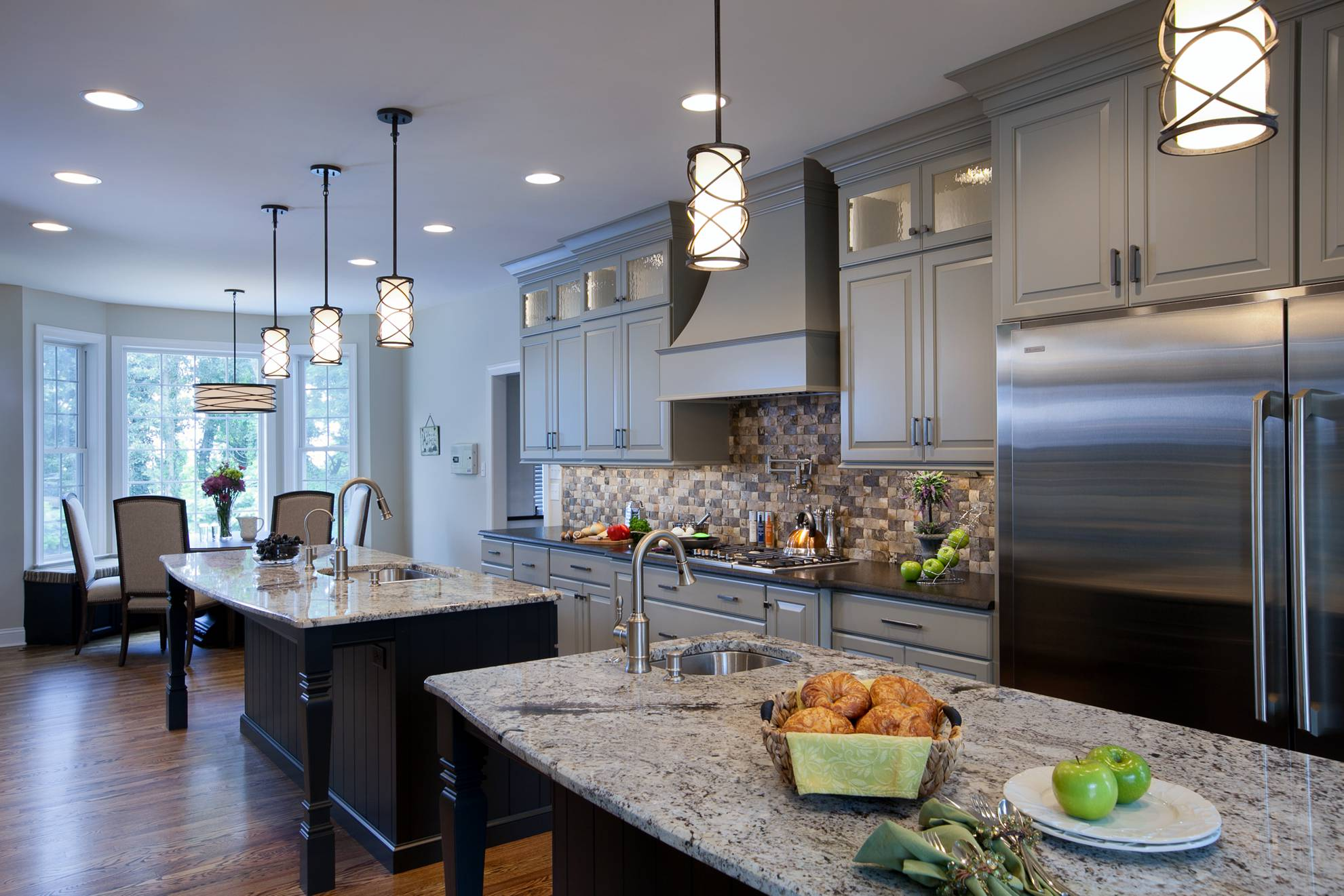 mhcustom kitchen remodeling york pa Kitchen Remodeling Kitchen Design Mother Hubbard s Custom Cabinetry
