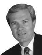 Image of Wayne Caswell, founder of Modern Health Talk