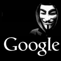 HackerGoogle