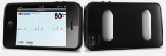 AliveCor Heart Monitor
