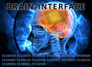 Brain Interface