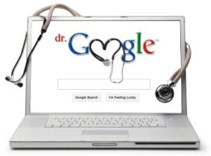Dr.Google