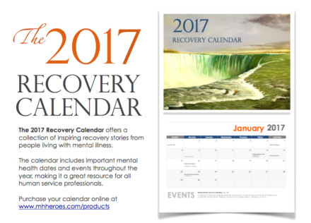 Calendars  Notecards