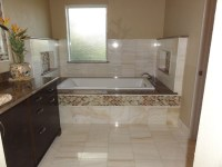 Bathroom Remodeling Austin | Kitchen remodel | Home ...