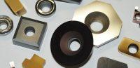 Custom Carbide Inserts, Carbide Tooling   Mi-Tech Tooling