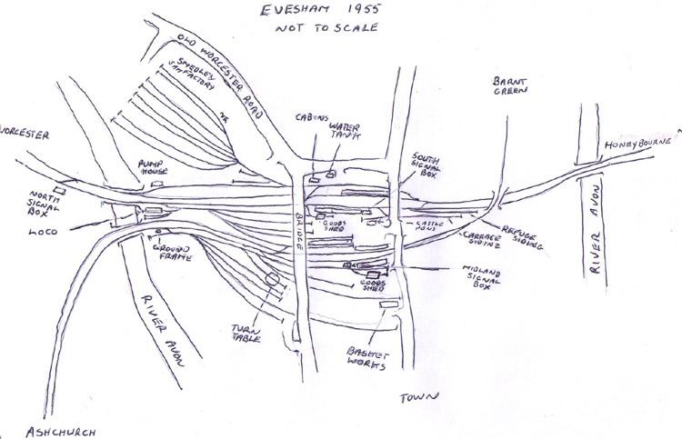 ducati 999 engine diagram